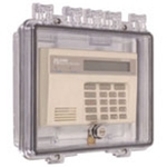STI Keypad / Cypher / BIO Enclosures