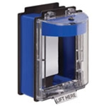 STI Enviro Enclosures