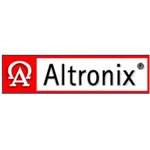 Altronix - A Leading manufacturer on electronics and high technology components