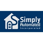Simply Automated Inc.