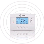 Trane TZEMT043AB32 - Z-Wave Thermostat
