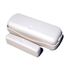 DSB04100-ZWEU Wireless Door/Window Sensor  - European