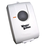 Wayne Dalton WDHA-12R - Wireless Gateway Module for Z-Wave