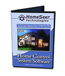 Home Control Software