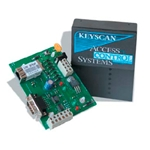 Keyscan RS232 TCP/ IP Converter
