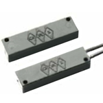 GRI-505WV Super Miniature Surface Mount Switch Sets Wide Gap Closed Loop
