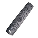 WDHC-20 - Teleport Z-Wave A/V Remote