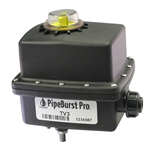 PipeBurst Pro TV3 Replacement TickerValve Actuator