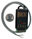 Applied Digital Temperature Bobcat
