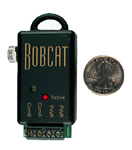 Applied Digital Humidity Bobcat