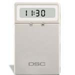 DSC LCD5511 PowerSeries 8-Zone LED Keypad