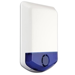 DSC WT4911 2-Way Wireless Outdoor Siren