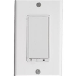 GE 45609 Wireless Lighting Control On/Off Switch