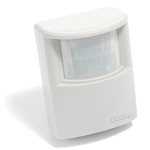 2420M Wireless INSTEON Motion / Occupancy Sensor