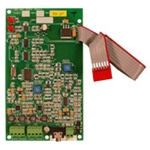 HAI 10A11-1 Two-Way Voice Module