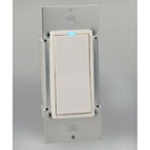 HAI 35A00-1CS 600W UPB™ Dimmer Switch - Case of 12