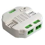 Aeotec DSC18103-ZWEU Z-Wave Micro Smart Energy Switch