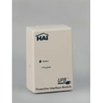 HAI 36A00-1 UPB™ Powerline Interface Module (PIM)