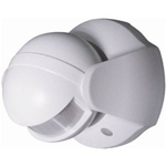 SP103-1 Indoor / Outdoor Z-Wave Motion Sensor