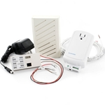 50810 I/O Linc - INSTEON Remote Chime Alert Kit
