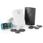 24950A9 I/O Linc - INSTEON RF Proximity Reader Kit