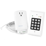 24950B1 I/O Linc - INSTEON Keypad Control Kit