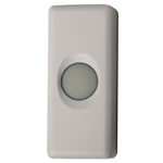 DBELL1 Wireless Doorbell