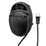 ML100THB, Malibu 100W Electronic Power Pack