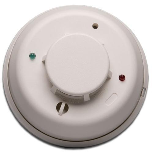 System Sensor 4WTAR B Detector