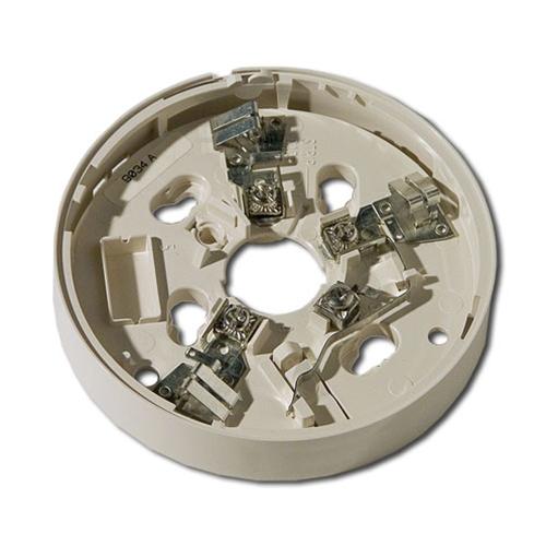 system sensor b401 2 wire base