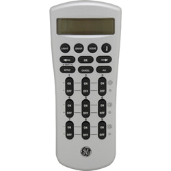 ge 45613 wave wireless lighting control. ge 45601 zwave wireless lighting control advanced remote ge 45613 wave