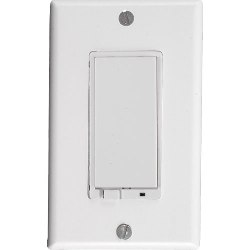 ge 45606 z wave wireless lighting control dimmer switch ge wave wireless lighting control