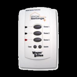 Wayne Dalton Wdha 12r Wireless Gateway Module For Z Wave