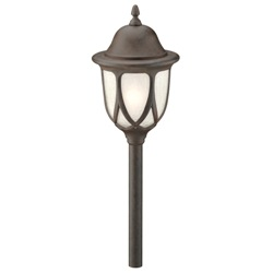 Malibu CL305PMalibu CL305OB Elegant Metal Walk Light. Malibu Landscape Lighting Reviews. Home Design Ideas