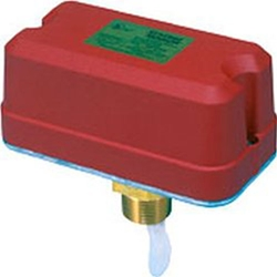 System Sensor Wfdth T Tap Waterflow Detector