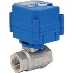 Click here to view larger image
