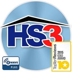 Homeseer Hs3 Home Control Software