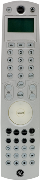 GE 45608 Home Theater Remote with Z-Wave Lighting Control