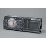 Smarthome Products Smoke Heat Detectors