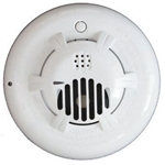 2GIG-CO3-345 Wireless Carbon Monoxide Detector