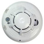SMKT3-345 - 2GIG Wireless Smoke/Heat and Freeze Alarm