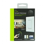 GE 12724 Z-Wave In-Wall Smart Dimmer
