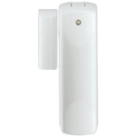 DWZWAVE2 - Z-Wave Door/Window Sensor