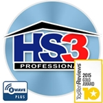 HS3Pro Home Control Software