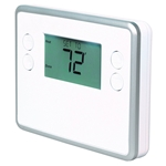 GC-TBZ48 Z-Wave Thermostat