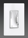 Aspire RF9534-N Wireless Smart Dimmer